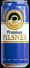 Premium Pilsner