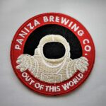 patch toronto brewery
