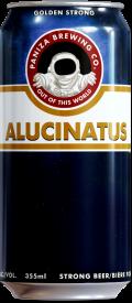 Alucinatus