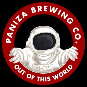 Paniza Brewing