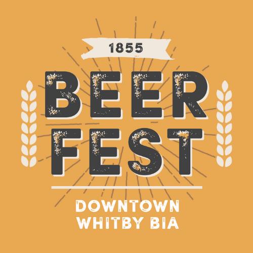 best festival whitby